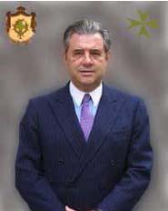 Francisco de Paula de Borbón y Escasany vojvoda zo Sevilly