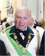 Pierre Cossé vojvoda z Brissacu