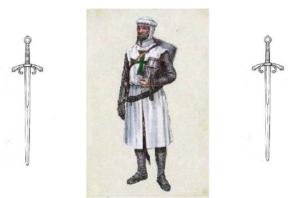 rytier-svateho-lazara
